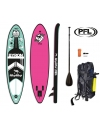 Tabla Paddle Surf Hinchable Byron 11 PFL SUPPFL15