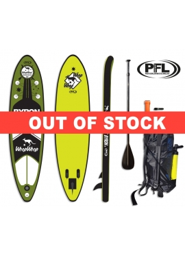 Tabla Paddle Surf Hinchable Byron 11 PFL SUPPFL17