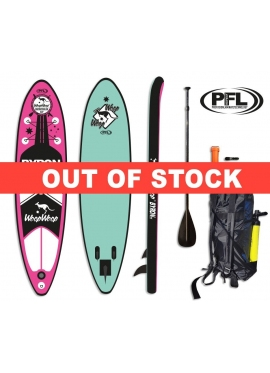 Tabla Paddle Surf Hinchable Byron 11 PFL SUPPFL13 Outlet