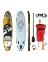 Tabla de Paddle Surf Hinchable Outback Pro SUPRO98